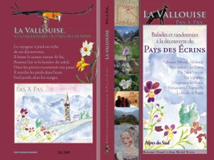 """La Vallouise """"Pas à Pas"""""""