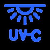 uvc.png