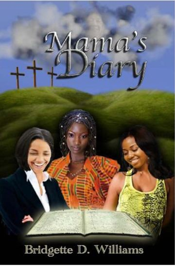 Mama's Diary Book Cover.jpg