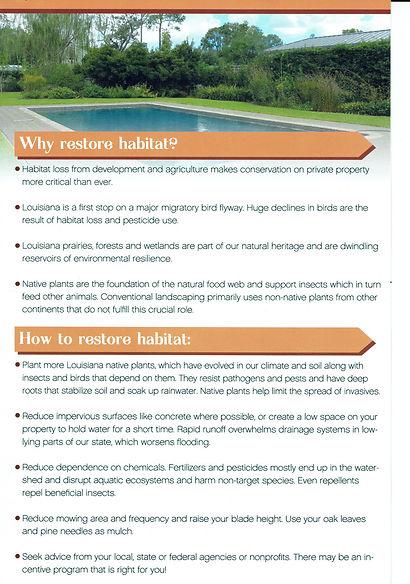 LCH Brochure Scan 4pg_001.jpeg