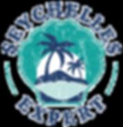 Seychelles_Expert_Logo.png