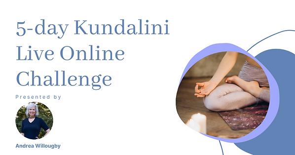 5-day Kundalini Live Online Challenge.pn