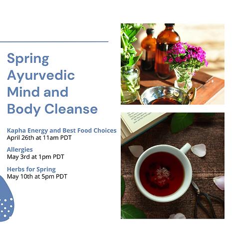 Spring Ayurvedic Zen Cleanse (1).png