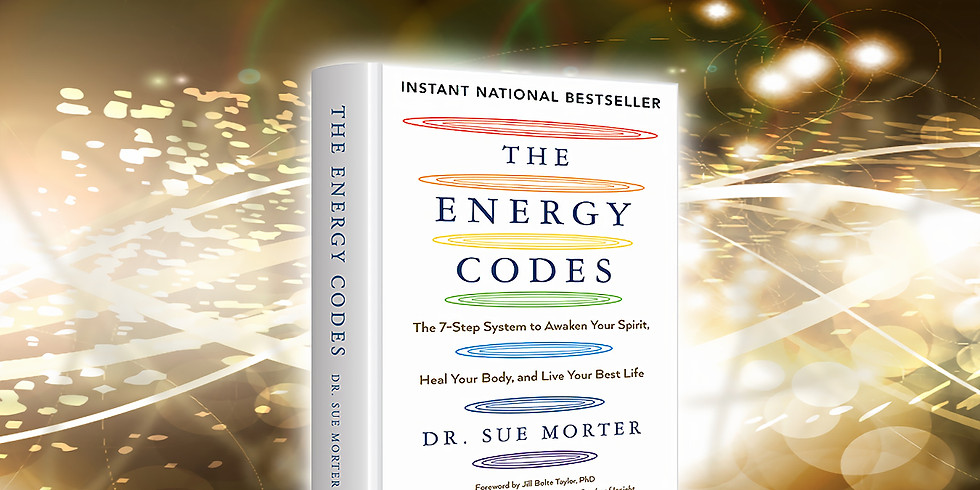 The Energy Codes Book Study Group