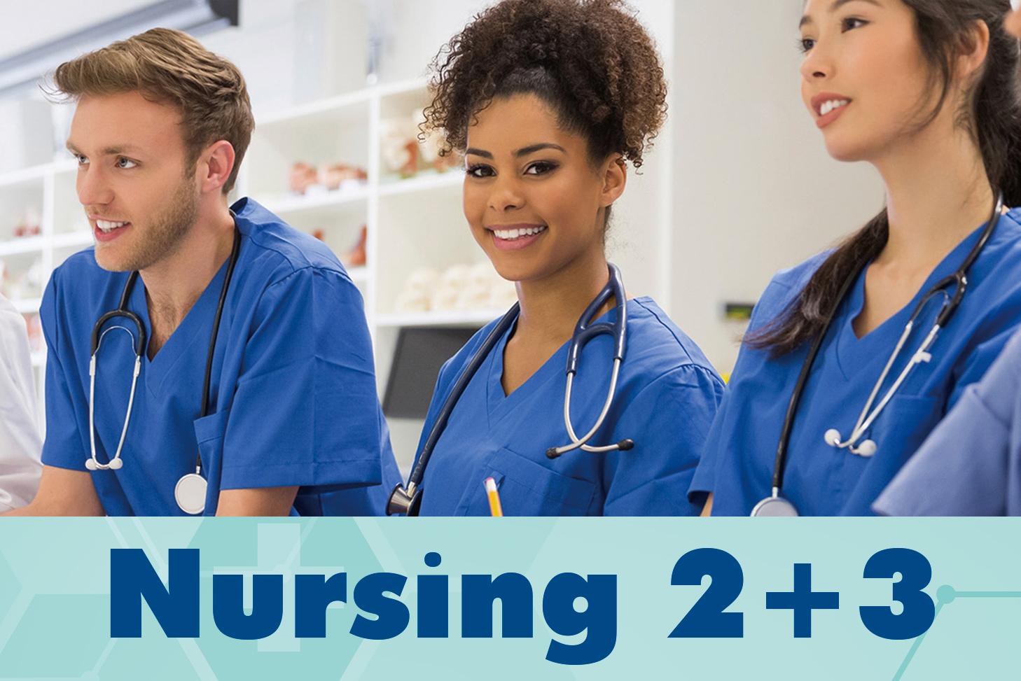 website_nursing 2+3