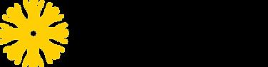 La_Sierra_Logo_黑.png