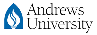 Andrews Logo 黑.png