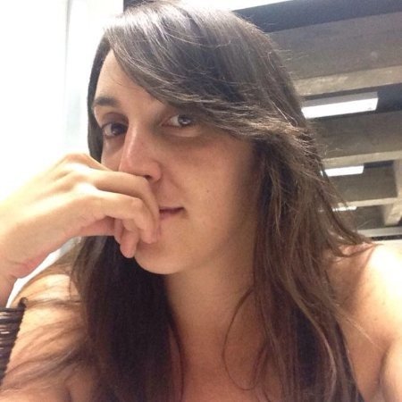 Michelle Ferraresso