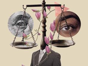 Desafios e aprendizados sobre a importância do capital ético