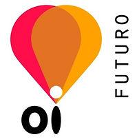 oi-futuro-logo-ltp-c-jpg.jpg