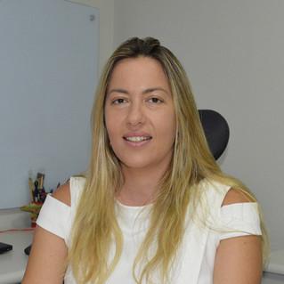 Marina Mattaraia