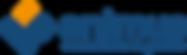 Logo_Animus.png