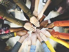 Investimento social: caminho certo para o relacionamento