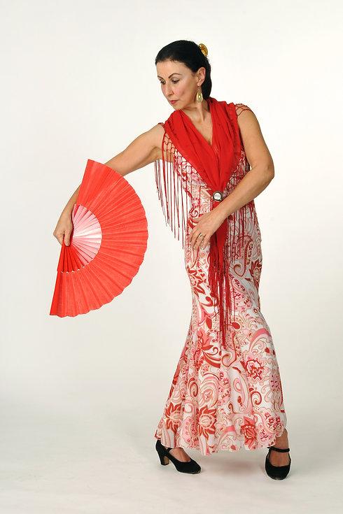 FlamencoFächerRot.jpg