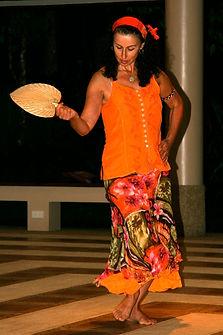 Elishas Flamenco.jpg