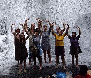 WasserfallGruppe.JPG