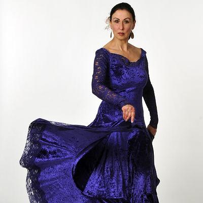 Flamenco violett1.jpg