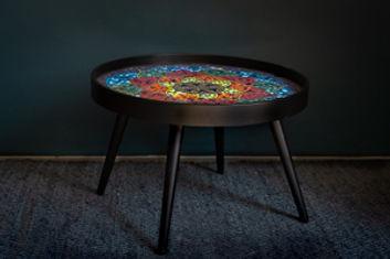 Mosaik Tisch.jpg