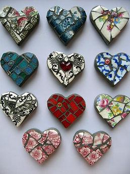 Mosaic Hearts.jpg