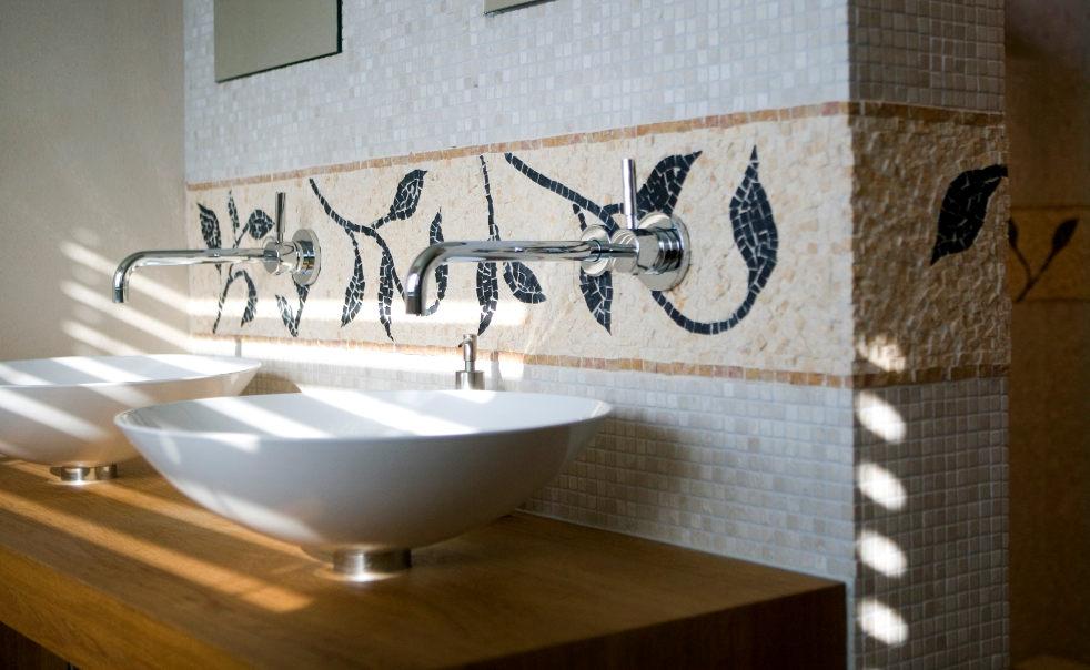 Bodenstr bath 02a