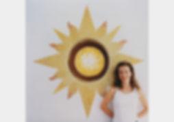 Atelier21-sun-mosaic-anouchka