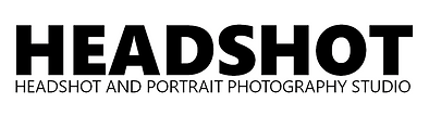 logo headshot 05 2020.png