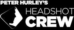 logo headshot crew.jpg