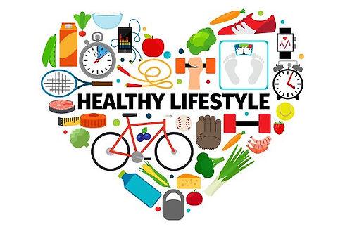 healthy_lifestyle_heart-.jpg