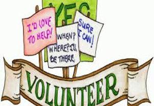 volunteer ii.jpg