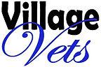 Villagelogo.jpg