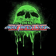 Indie Infestation Podcast Logo Skull-01.