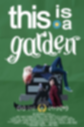 Garden Poster with Laurels-01.png