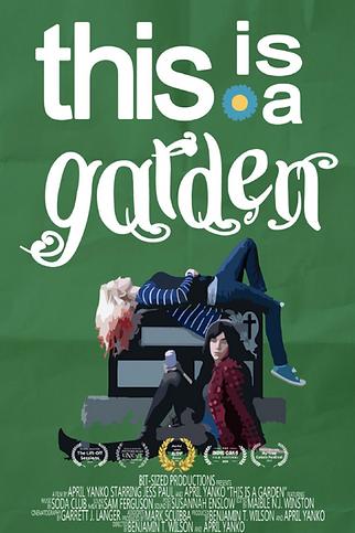 Garden Poster with Laurels-01.png