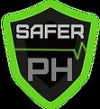safer PH logo 2020.png