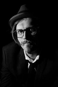 Christiaan Kritzinger_Portrait.jpg