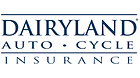 dairyland_car_insurance_large_logo.png