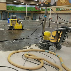 concrete-cleaning-grinding-services.jpg