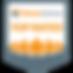 HomeAdvisor-Transparent-Top-Rated-Badge.