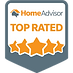 HomeAdvisor-Transparent-Top-Rated-Badge.