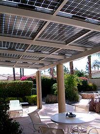 sanyo-solar-patio.jpg