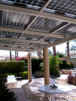 sanyo-solar-patio.jpg