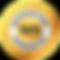 pngkit_100-satisfaction-guarantee-png_50