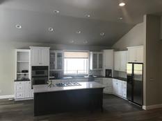 Kitchen2After.jpg