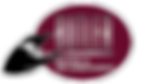 logo-bb07a287.png