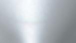 Screen Shot 2020-06-02 at 11.50.54 AM.pn