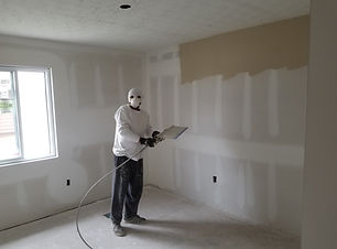 Drywall Repair.JPG