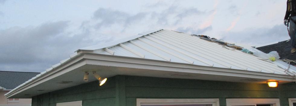 Standing-seam-roof-in-progress.png