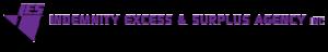 IES-Standard-Logo-st-line-300x48.png
