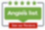 Angieslist Logo Trustmark.png