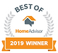 best of home advisor 2019 winner rescom
